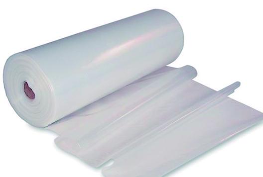 Plastico para invernadero