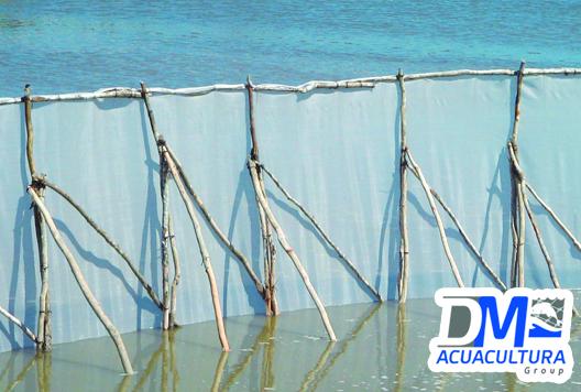 filtro_acuicola_malla_300-micras_500-micras_1000-micras_dmacuacultura_dmtecnologias_6