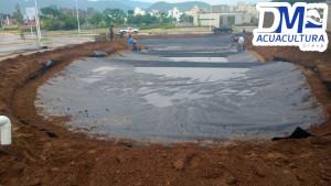 geomembrana-hdpe-lago-artificial-dmtecnologias-dm-acuacultura-9